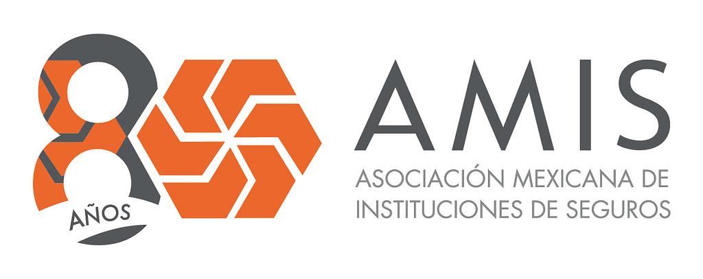 AMIS registra el menor número de robo de autos asegurados en 4 años