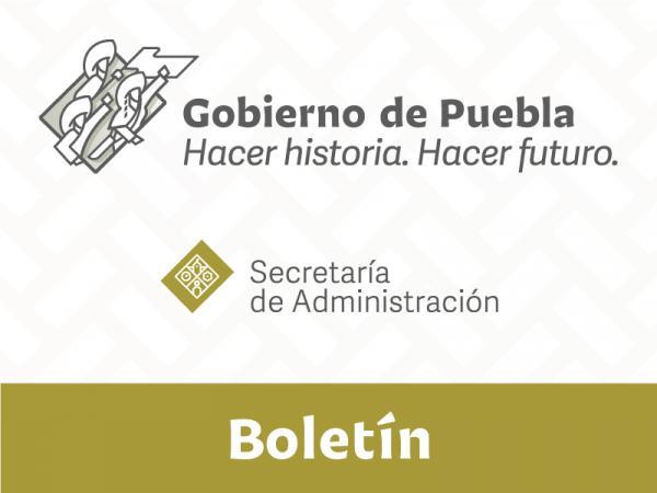 Avanza colaboración entre Gobierno del Estado y la OCDE
