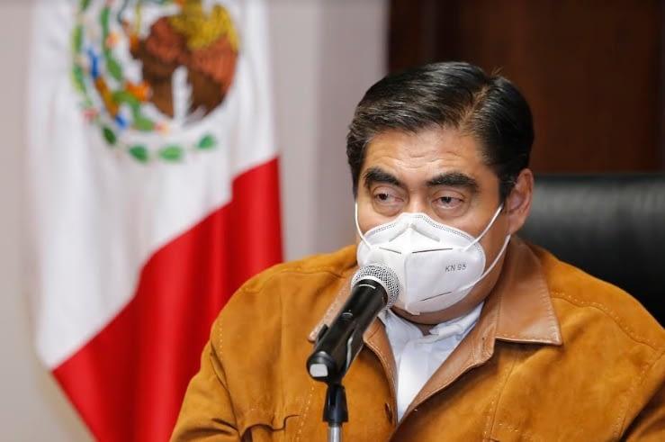 """Repondrá Gobierno prestigio de """"Ciudad Modelo"""": MBH"""