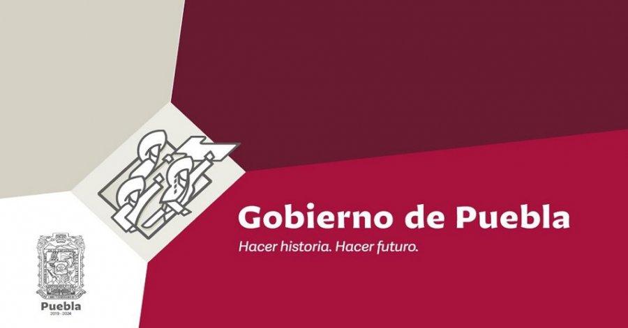 Ordena Barbosa Huerta desaparecer el Programa de Desarrollo Institucional Municipal